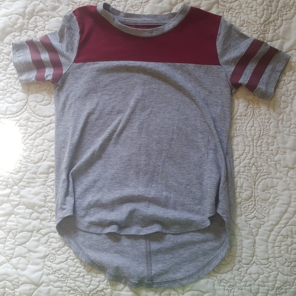 Old Navy Other - High-low Jersey